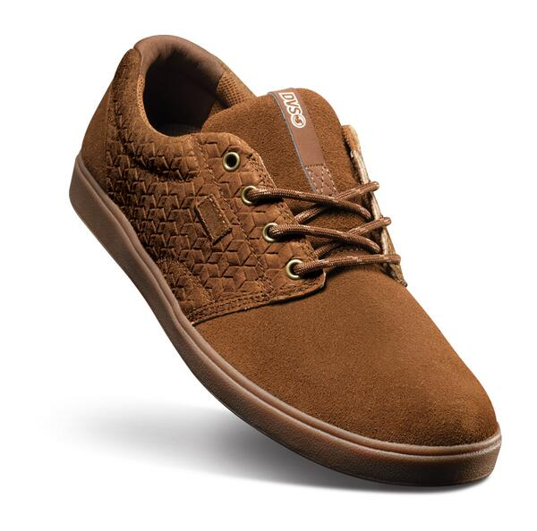 daewon_song_DVS_2014_skate_shoe