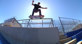 mike_taylor_skate