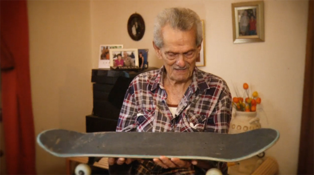 oldest_skateboarder_in_the_world