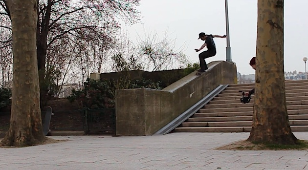 rikk_fields_skate_witchcraft