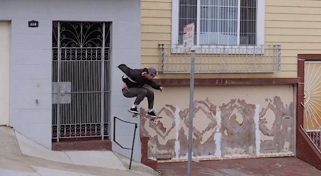 ryan_townley_skate