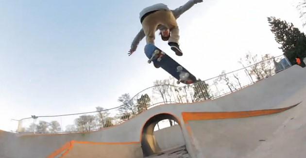 sam_pulley-skate