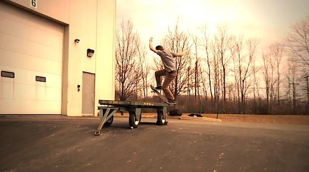 stonesthrow_skate