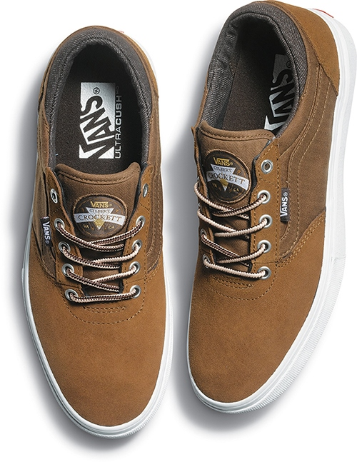 vans_gilbert_crockett_skate_shoe