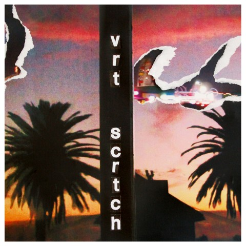 vertical_scratchers_daughter_of_everything