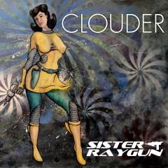 Clouder_Phantom_Girl