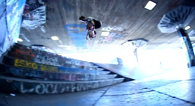 Josh_Ward_Brickett_skate