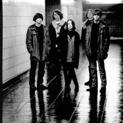 Slowdive_mixtape