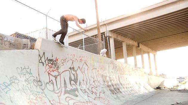 Tom_Remillard_skate