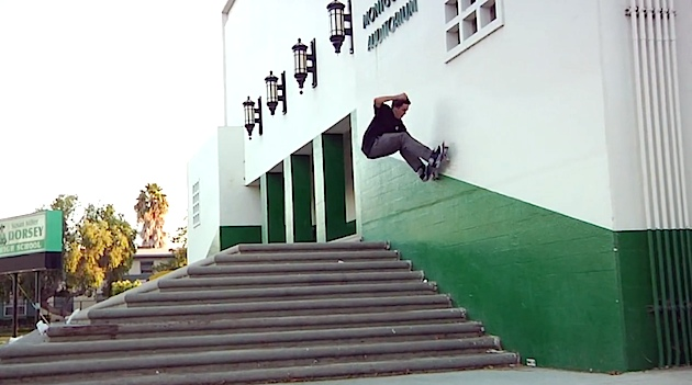 aiden_campbell_skate