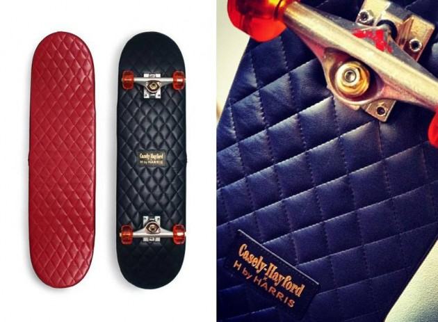 casely_hayford_leather_skateboard