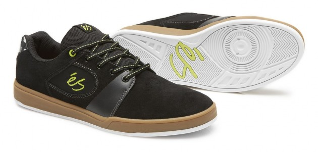 es_accelerate_black_shoe_skate