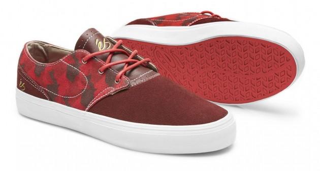 es_accent_shoe_skate