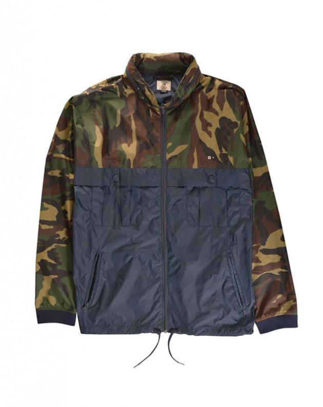 fourstar_ishod_wair_jacket