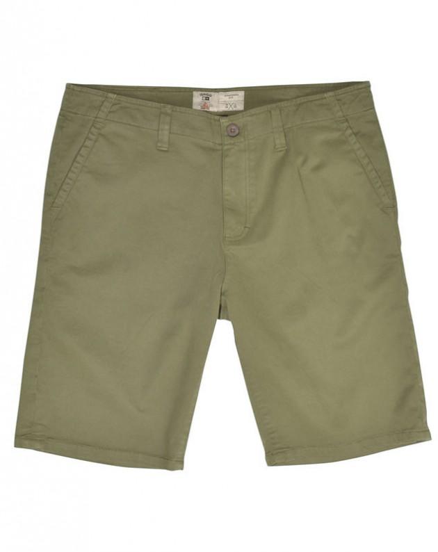 fourstar_ishod_wair_shorts