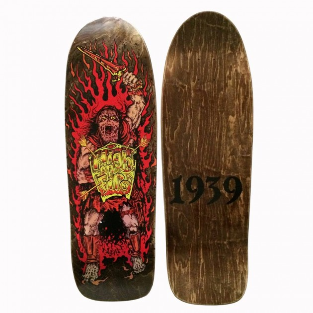 highonfire_1939_skateboard_deck
