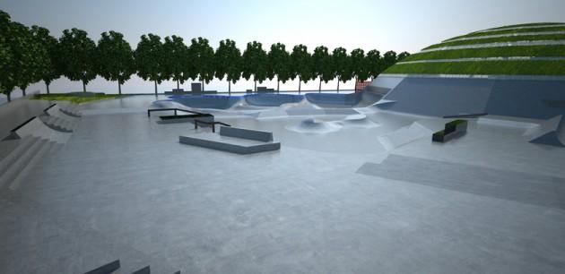 streedome_skatecity_denmark_skate_park_glifberg_lykke