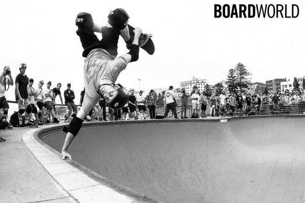 tony_hawk_bondi_skate