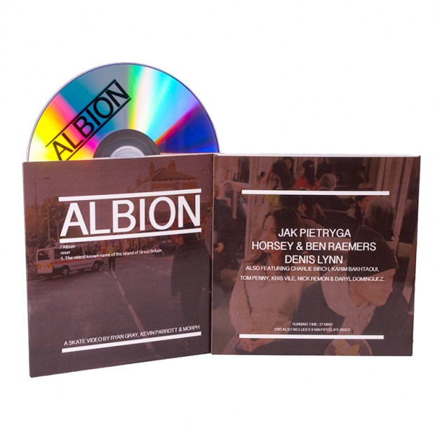 albion_uk_skate_dvd_review
