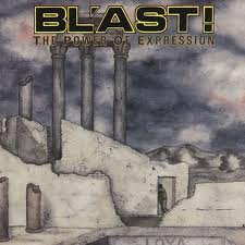 BLAST_freedomofexpression