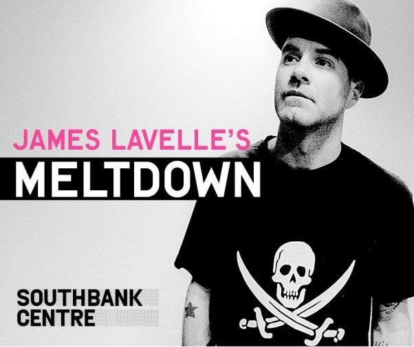 James-Lavelle-Meltdown-2014