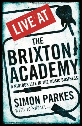 Liveatthebrixtonacademy_bookcover
