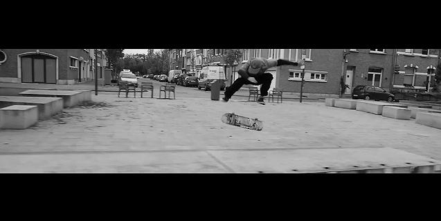 Phil_Zwijsen_skate