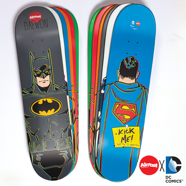almost_superhero_decks_skateboards