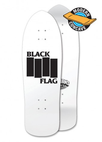 black_flag_deck_elephant_skateboards