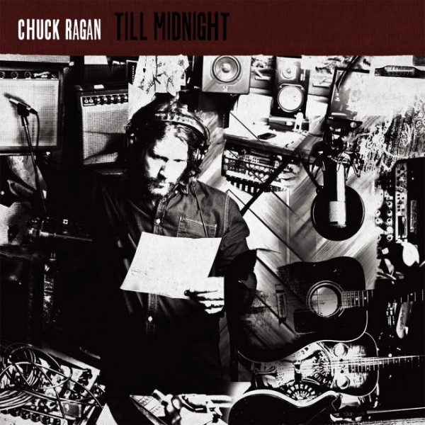chuck-ragan-till-midnight_album