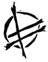 fucked_up_logo