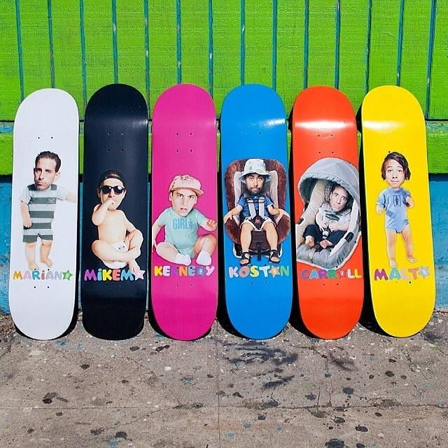 girlskateboards_bigbabies_skateboards_decks