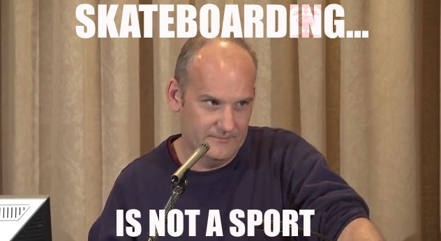 ian_mackaye_skateboarding_is_not_a_sport