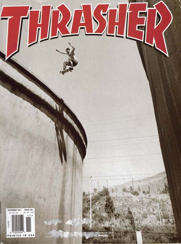 jeremy-wray-thrasher_water_towers_skate