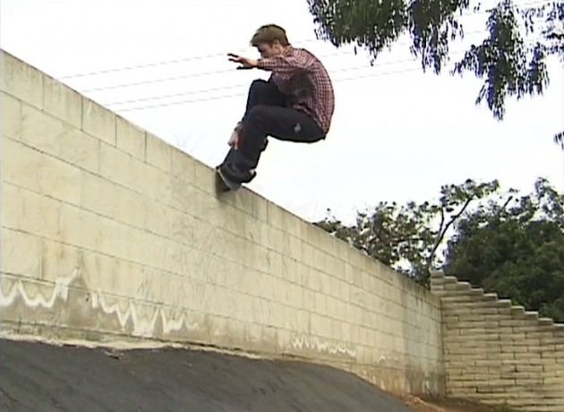 jeremy_klein_the end_nosepick