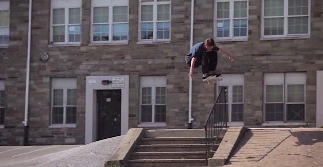 mark_suciu_skate_skateboard