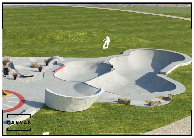 peacehaven_eastsussex_new_skatepark