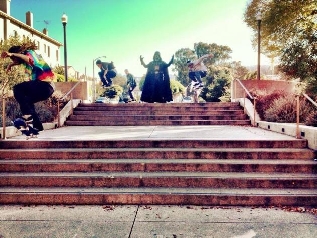 santa_cruz_starwars_skateboards