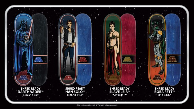 starwars_santacruz_skateboards