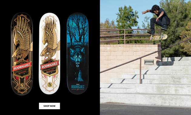 Paul_Rodriguez_primitive_skateboards