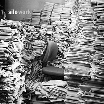 Silo_Work