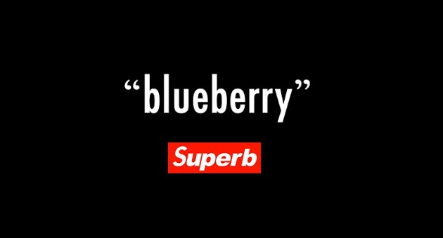 blueberry_superb_supreme_cherry