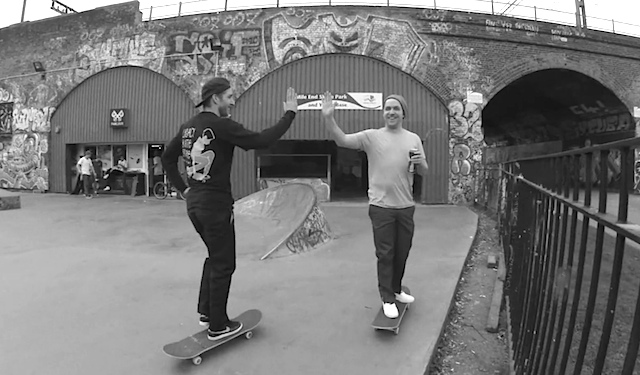 calow_brothers_skate_death