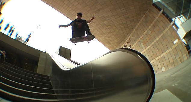chris_cole_skate
