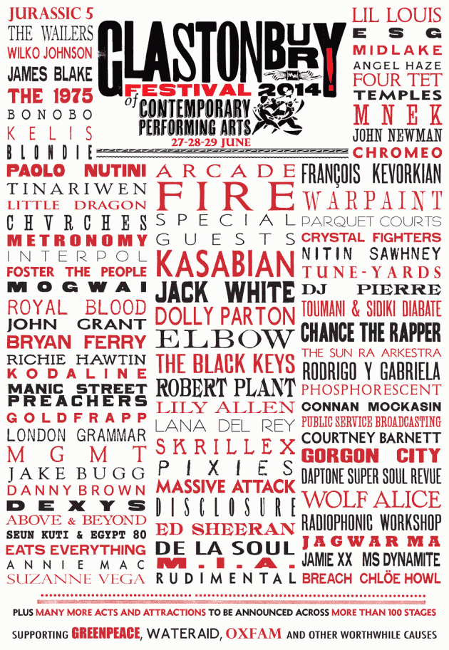 glastonbury_festival_2014_lineup_bands_artists