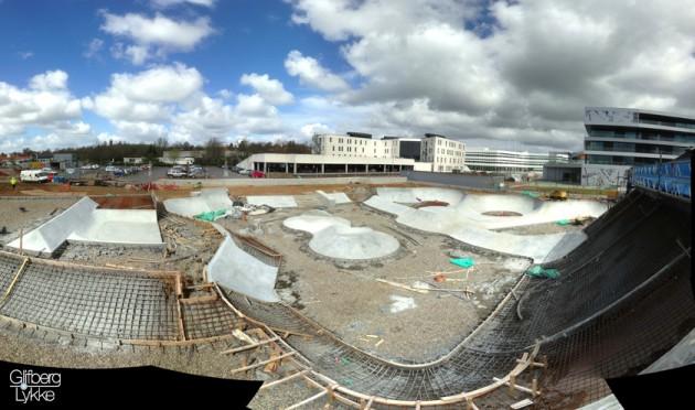 glifberg_lykke_streetdome_skatepark_denmark