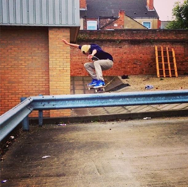 lucy_adams_skate