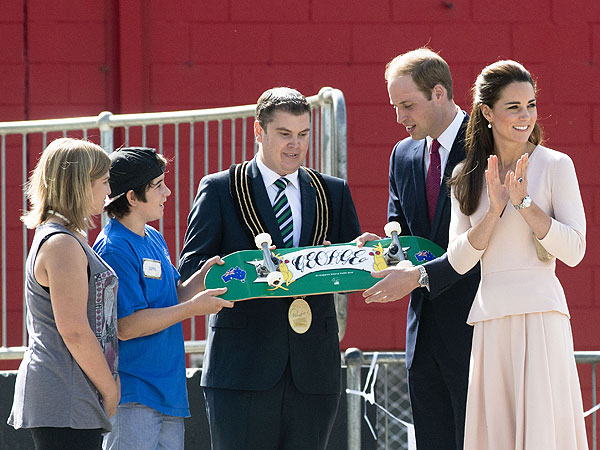 prince-william-skateboard_prince _george