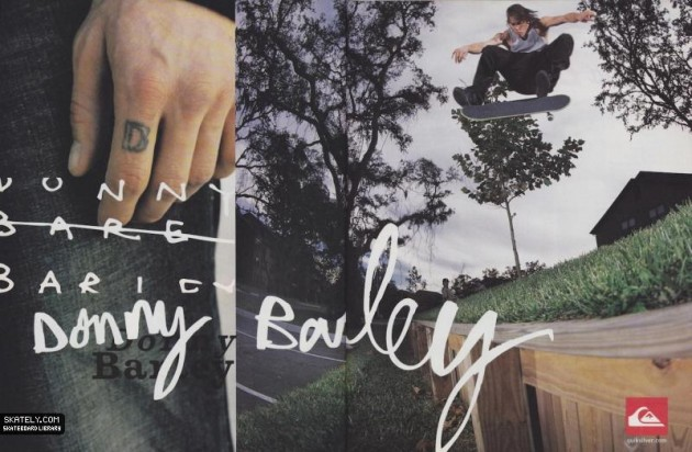 quiksilver-donny-barley-2002