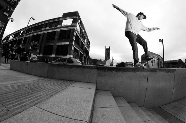 furr_skateboards_Dannybs5.0